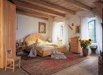 tr umen auf holz nachhaltigkeit land steiermark. Black Bedroom Furniture Sets. Home Design Ideas