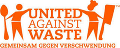 United Against Waste © Website UAW