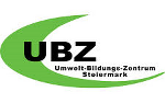 zur Website © ubz-stmk.at