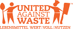 zur Website © united-against-waste.at
