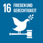 Weiterlesen © United Nations