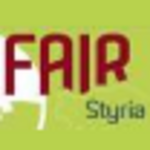 Fair Styria © fairstyria.at