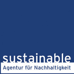 zur Website © sustainable.at