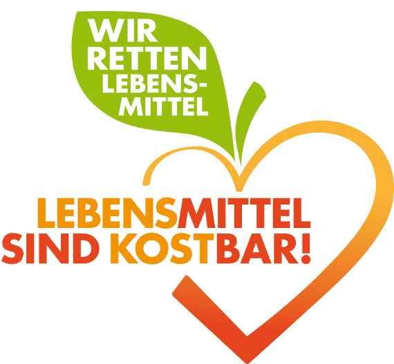 zur Initiative des BMLRT